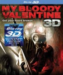 pop out effect 3d blu ray