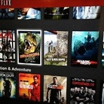 How To Find 3d Movies On Netflix?