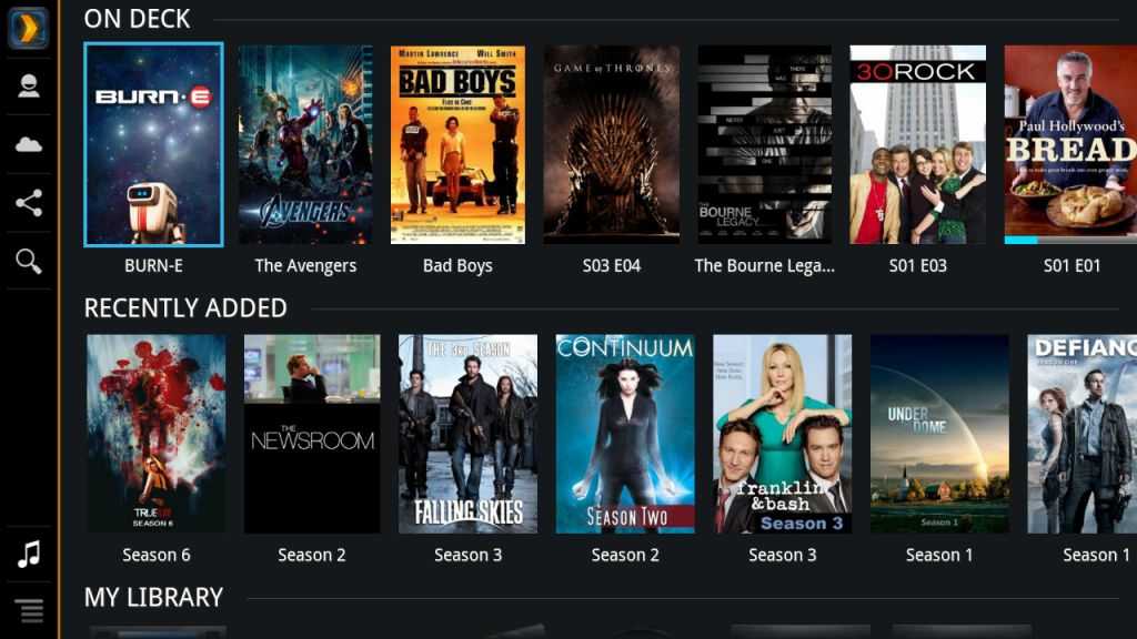 free 3d movies download for tv