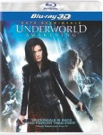 underworld awakening 3d movie